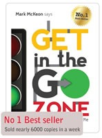get_in_the_go_zone