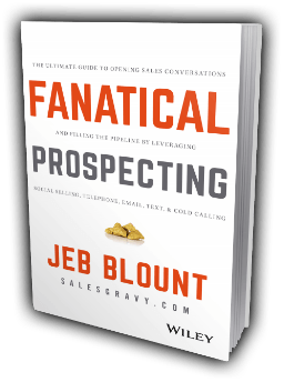 fanatical_prospecting