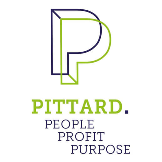 Pittard Podcasts