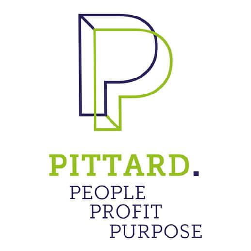 Pittard Podcasts